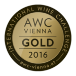 AWC Gold 2016