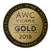 AWC Gold 2018